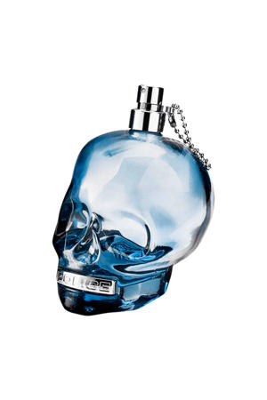 To Be Or Not To Be eau de toilette - 40 ml