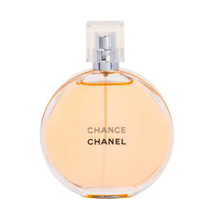 Chance eau de toilette - 100 ml
