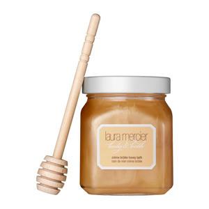 Body & Bath Souffle bodycrème - Crème Brulée