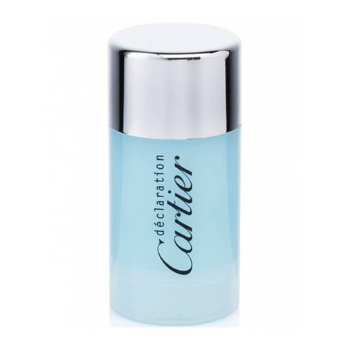 Cartier Declaration Deodorant Stick 75 gr