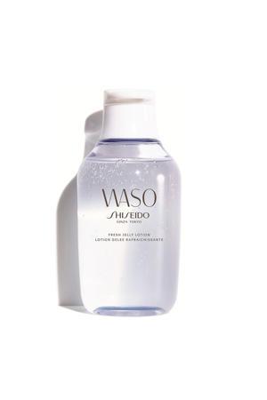 Waso Fresh Jelly Lotion - 150 ml