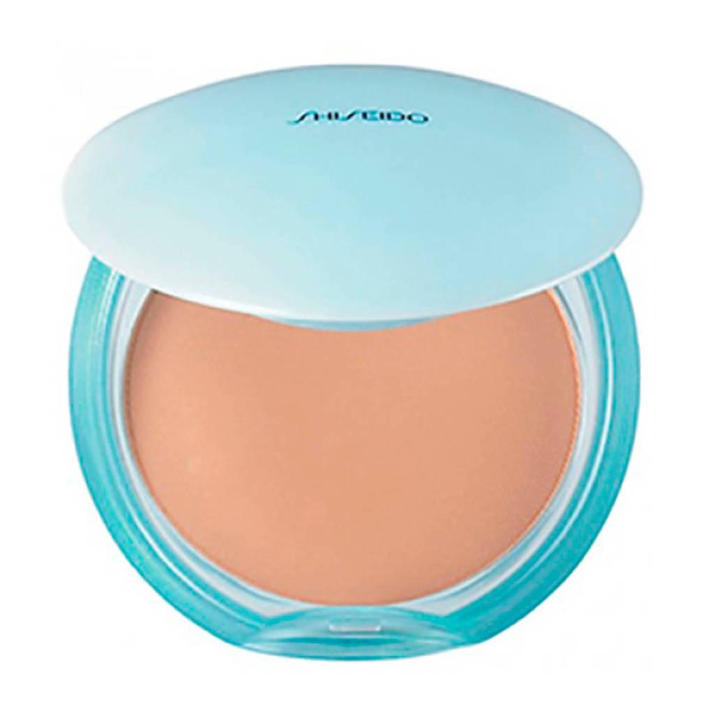 Shiseido Pureness Matifying Compact SPF15 - 10 Light Ivory