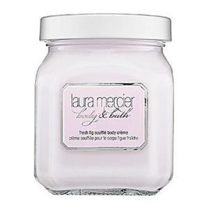 Body & Bath Souffle bodycrème - Fresh Fig