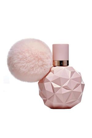 Sweet Like Candy Eau de Parfum - 30 ml