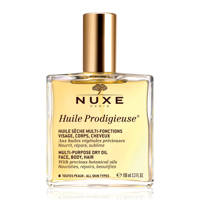 Nuxe Huile Prodigieuse multifunctionele olie - 100 ml