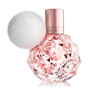 Eau de Parfum Spray - 30 ml