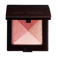 Laura Mercier Mosaic Shimmer Bloc blush - peach, Peach