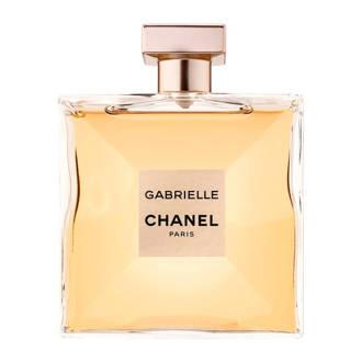 Gabrielle eau de parfum -  100 ml