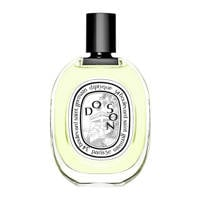 Diptyque Do Son eau de toilette - 100 ml