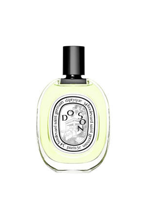 Do Son eau de toilette - 100 ml