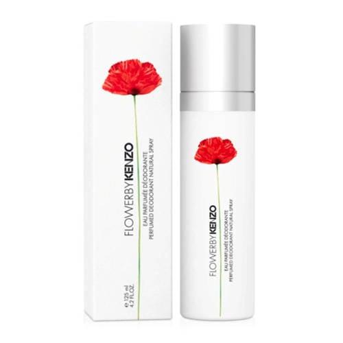 Kenzo Flower Spray Deodorant