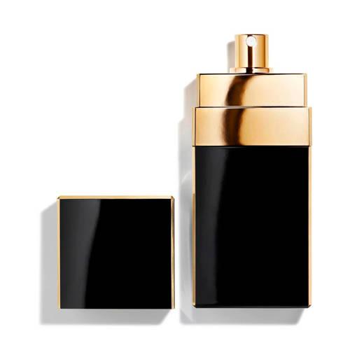 CHANEL COCO Eau de Parfum (EdP)