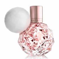 Ariana Grande Eau de Parfum Spray - 50 ml