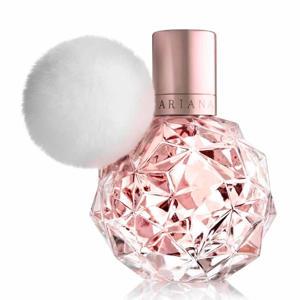 Eau de Parfum Spray - 50 ml