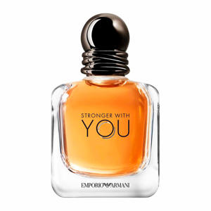 Stronger With You eau de toilette - 30 ml