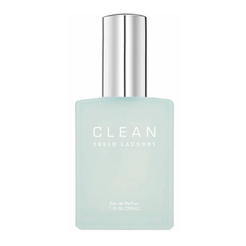 Clean Fresh Laundry 30 ml. EDP