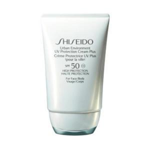 Urban Environment UV Protection Cream Plus SPF50 - 50 ml