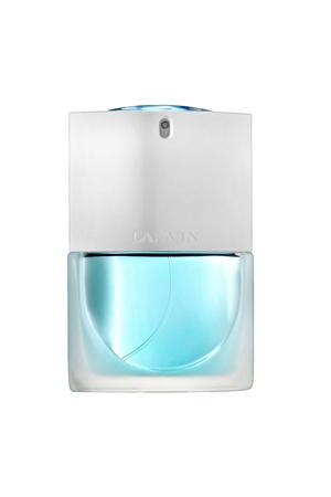 Oxygene Femme eau de parfum - 75 ml