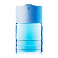Lanvin Oxygene Homme eau de toilette - 100 ml