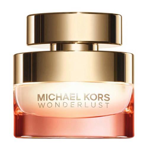 Michael Kors Wonderlust (NEW) EDP 30 ml