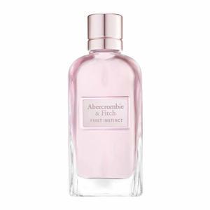 First Instinct Women Eeau de Parfum Spray - 30 ml