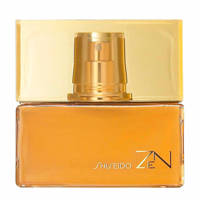 Shiseido Zen For Women eau de parfum - 30 ml