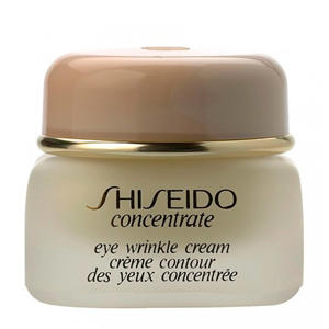 Concentrate Eye Wrinkle Cream - 15 ml