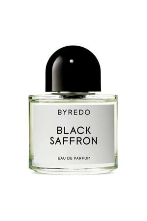 Byredo Black Saffron eau de parfum - 50 ml