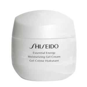 Essential Energy Moisturizing Gel Cream - 50 ml