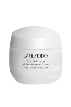 Essential Energy Moisturizing Gel Cream - 50 ml