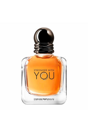 Stronger With You eau de toilette - 100 ml