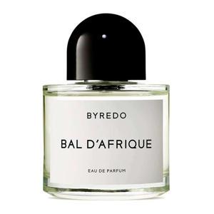 Byredo Bal D'Afrique eau de parfum - 50 ml