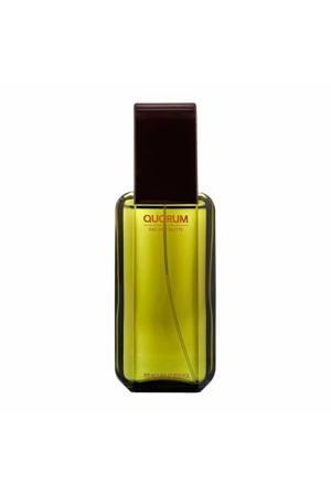 Quorum Eau de Toilette Spray 100 ml