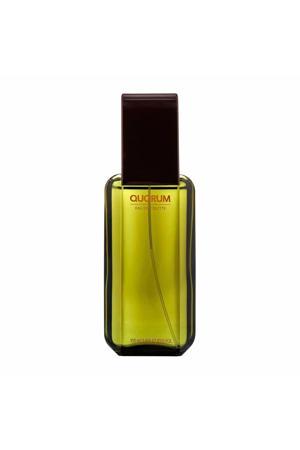 Quorum Eau de Toilette Spray - 100 ml
