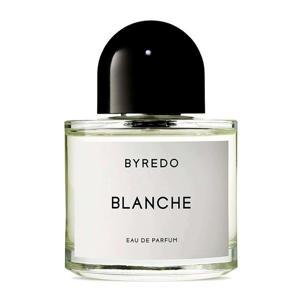 Byredo Blanche eau de parfum - 50 ml