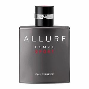 Allure Homme Sport eau de parfum - 150 ml