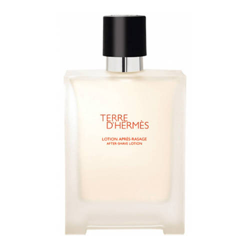 HERM�S Terre d'Herm�s Aftershave Lotion