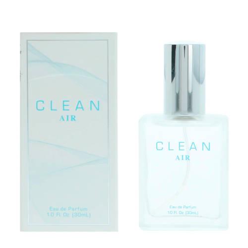 Clean Air 30 ml EDP