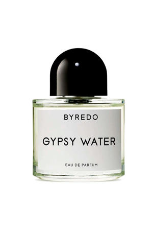 Byredo Gypsy Water eau de parfum 50ml 50 ml