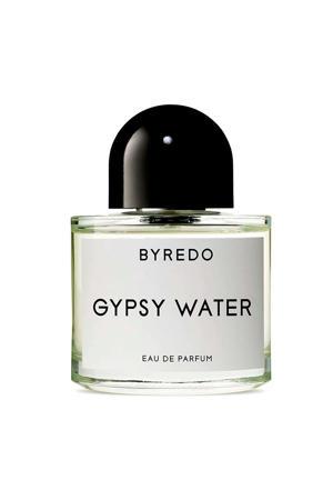 Byredo Gypsy Water eau de parfum - 50 ml