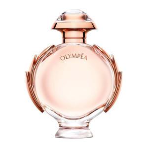 Olympea eau de parfum - 50 ml