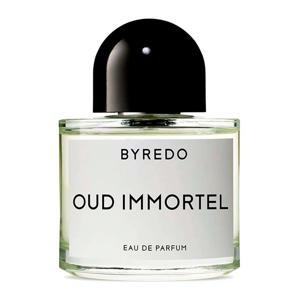 Byredo Oud Immortel  - 100 ml