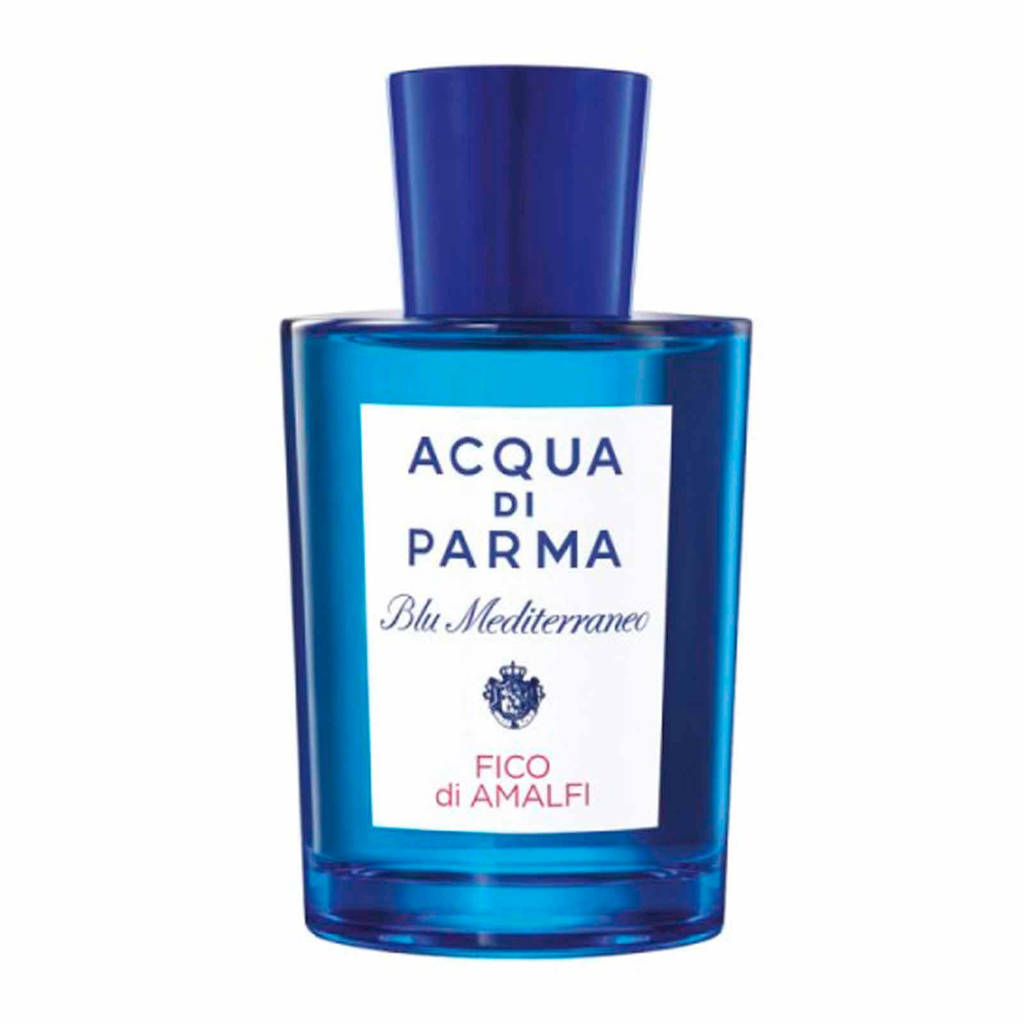 Acqua di Parma Fico Di Amalfi Eau de Toilette Spray - 150 ml
