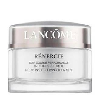 Renergie Anti-Wrinkle-Firming Treatment gezichtscrème - 50 ml