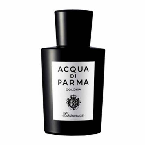 Acqua di Parma Colonia Essenza Eau de colonia Spray 100 ml kopen
