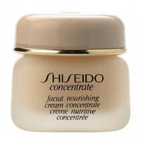 Shiseido Concentrate Facial Nourishing Cream - 30 ml