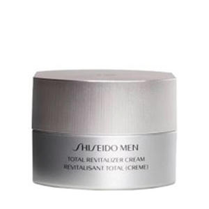 Men Total Revitalizer Cream - 50 ml