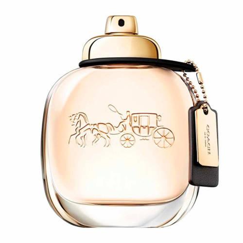 Coach eau de parfum - 50 ml