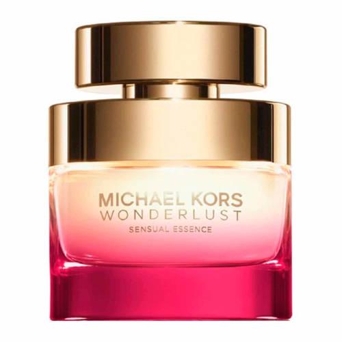 Michael Kors Wonderlust Sensual Essence EDP 50 ml (NEW)