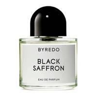 Byredo Byredo Black Saffron eau de parfum - 100 ml